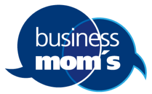 businessmoms.nl