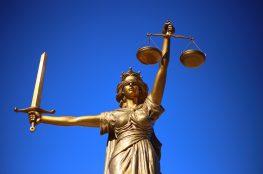beste letselschade advocaat
