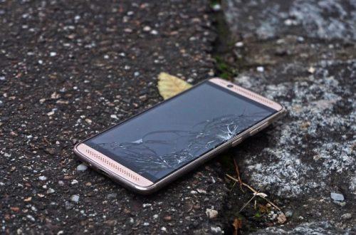 reparatie-iphone